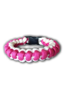 pink-fehér