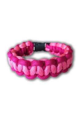 pink-világos pink