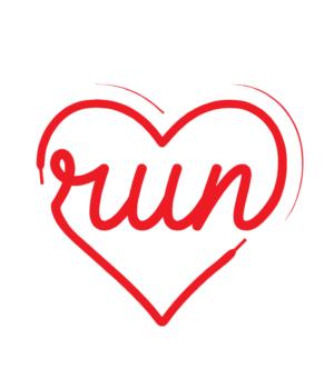 run piros