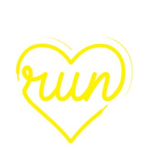 run sárga