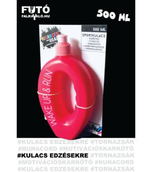 pink kulacs 1