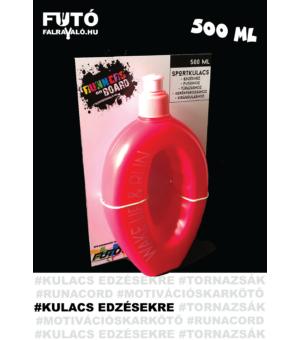 pink kulacs 2