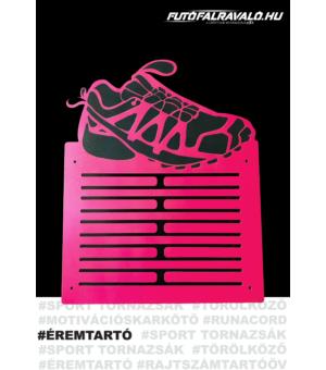 Pink cipő 2