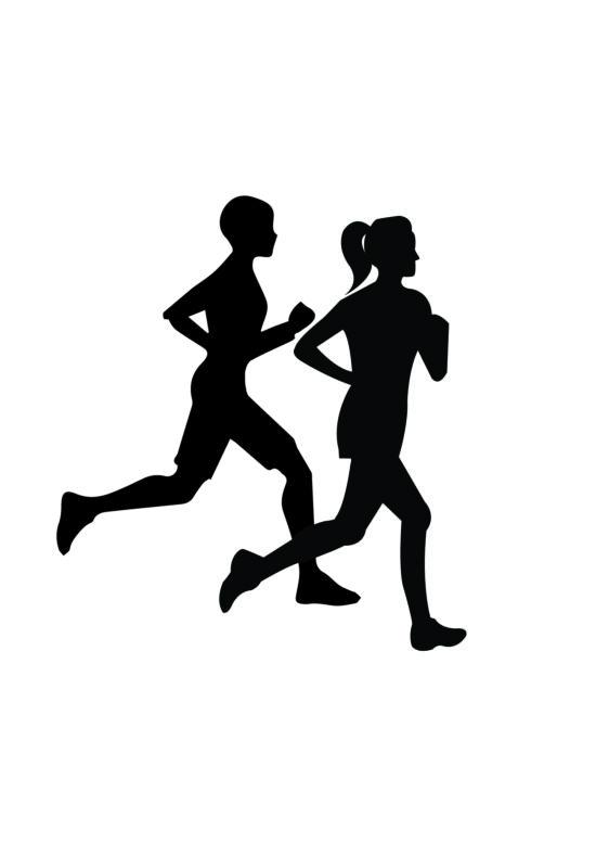Autómatrica futóknak