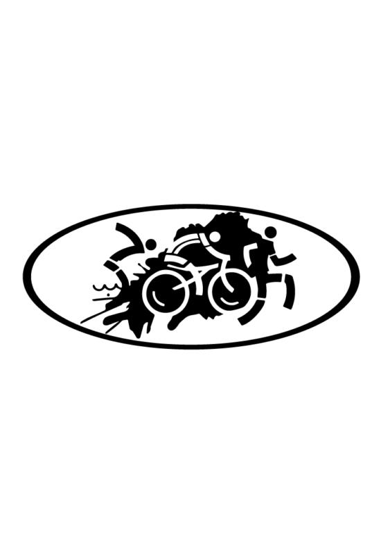 Autómatrica triatlonos