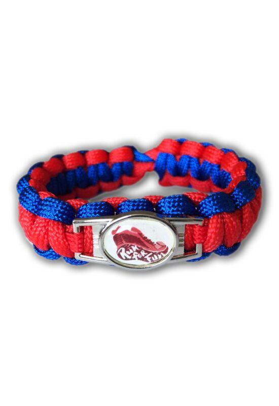 Piros-kék